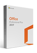 Office Professional 2019